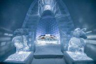swedish-lapland-icehotel29-art-suite-haven-ak-600x0-c-default