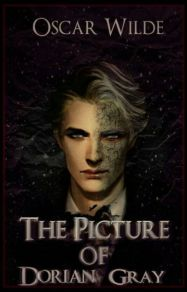 the-picture-of-dorian-gray-322