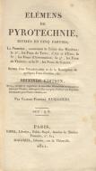 lossless-page1-320px-Ruggieri_Elémens_De_Pyrotechnie_1811_Title_Page_b1071419_001_tif_np193999d.tiff